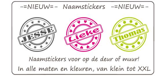 http://happy-sticker.nl/data/mediablocks/3__18__ms1.rvf_3.jpg